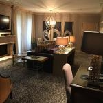 The Phoenician, Scottsdale resmi