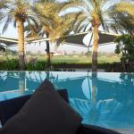 Photo de Desert Palm, a Per AQUUM Retreat