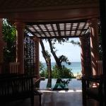 Centara Grand Beach Resort Phuket Foto