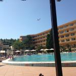Remisens Family Hotel Albatros All Inclusive Foto