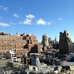 Foto di Gansevoort Meatpacking NYC