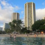 Bilde fra Hyatt Regency Waikiki Resort & Spa