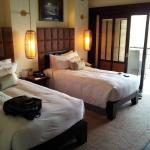 InterContinental Hanoi Westlake resmi