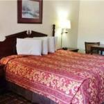 Foto de Americas Best Value Inn - San Antonio / Downtown