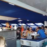 Photo of Passions of Paradise Reef Tour