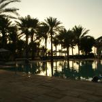 Φωτογραφία: The Palace at One & Only Royal Mirage Dubai