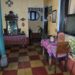 Photo of Posada Belen Museo Inn