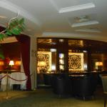 Photo of Excelsior Grand Hotel