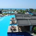 Photo of Limak Lara De Luxe Hotel & Resort