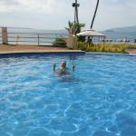 Photo of Subic Grand Seas