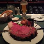 Photo de Gallagher's Steakhouse