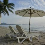 Φωτογραφία: Samui Paradise Chaweng Beach Resort