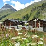 Photo of Club Med Val d'Isere