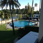 Foto de Phuket Panwa Beachfront Resort