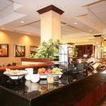 Foto de Holiday Inn Hotel & Suites Raleigh - Cary
