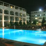 Φωτογραφία: Albatros Spa & Resort Hotel