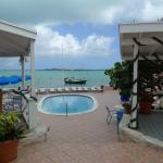 Club Peace & Plenty Exuma Island Foto