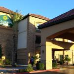 Foto di La Quinta Inn & Suites Las Vegas Airport South