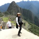 Photo of Cusco & Machu Picchu Railway