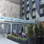 Photo of Holiday Inn NYC - Manhattan 6th Avenue - Chelsea