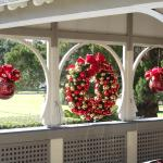 Jekyll Island Club Hotel is ready for Christmas