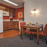 Photo de Residence Inn Norfolk Airport