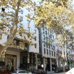 Photo of Sofitel Lisbon Liberdade