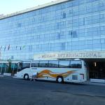 Photo de Miran International Hotel