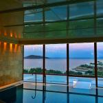 Porto Elounda Golf & Spa Resort resmi