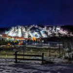 Photo de Bear Creek Mountain Resort
