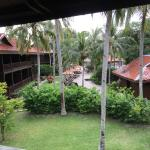 Φωτογραφία: Meritus Pelangi Beach Resort & Spa, Langkawi