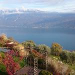 Photo de Lefay Resort & Spa Lago di Garda