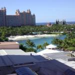 Photo of Atlantis - Beach Tower