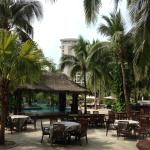 Howard Johnson Resort Sanya Bay Foto