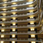 Photo of Hyatt Regency Louisville