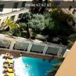 Royal Olympic Hotel Foto