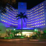 Photo of Hilton Cartagena