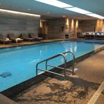 Foto de Four Seasons Hotel Toronto