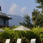 Photo of Temple Tree Resort & Spa