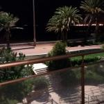 Photo de lti Agadir Beach Club