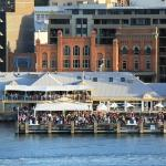 Newcastle Scenic Pub Tours