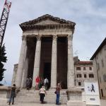 Photo of Temple Of Augustus