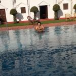 The Grand Imperial, Agra Foto