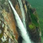 Photo of Angel Falls