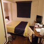 Photo of Best Inn Ogaki