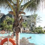 Photo of Lopesan Villa Del Conde Resort And Thalasso
