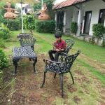 Foto di Citrus Retreats Alleppey