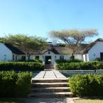 Photo of Bushmans Kloof Wilderness Reserve & Wellness Retreat