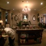 Photo of Egerton House Hotel