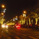 Photo de Andrassy Avenue
